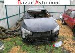 автобазар украины - Продажа 2015 г.в.  Toyota Camry