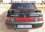 автобазар украины - Продажа 2002 г.в.  ВАЗ 2110