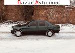 автобазар украины - Продажа 1983 г.в.  Mercedes C 190 E 2.0 4MT (122 л.с.)