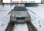 автобазар украины - Продажа 1996 г.в.  Mercedes 230