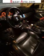 автобазар украины - Продажа 2004 г.в.  BMW X5