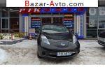 автобазар украины - Продажа 2014 г.в.  Nissan Maxima 90 kW (110 л.с.)