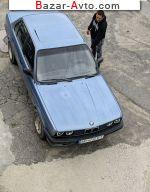 автобазар украины - Продажа 1988 г.в.  BMW 3 Series