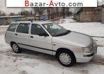 автобазар украины - Продажа 2009 г.в.  ВАЗ 2111