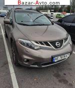 автобазар украины - Продажа 2014 г.в.  Nissan Murano