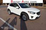 автобазар украины - Продажа 2013 г.в.  Mazda CX-5