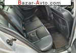 автобазар украины - Продажа 2001 г.в.  Mercedes C C 270 CDI AT (170 л.с.)