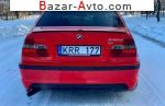 BMW 3 Series 330d AT (204 л.с.) 2003, 2000 $