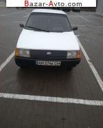 автобазар украины - Продажа 1995 г.в.  ЗАЗ 1102 Таврия