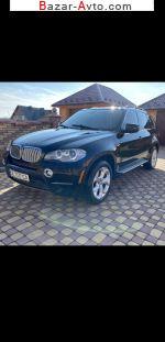автобазар украины - Продажа 2013 г.в.  BMW X5