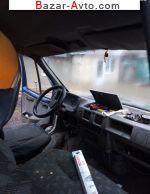 автобазар украины - Продажа 1999 г.в.  Газ Газель