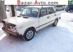 автобазар украины - Продажа 1988 г.в.  ВАЗ 2106 1.3 MT (64 л.с.)