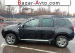 автобазар украины - Продажа 2013 г.в.  Renault ADP
