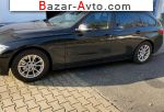 2013 BMW 3 Series   автобазар