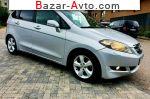 автобазар украины - Продажа 2005 г.в.  Honda Edix
