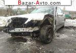 автобазар украины - Продажа 2001 г.в.  Mercedes E