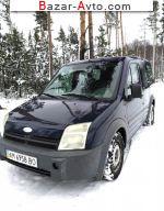 автобазар украины - Продажа 2004 г.в.  Ford Transit