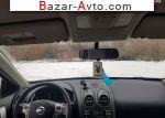 автобазар украины - Продажа 2015 г.в.  Nissan Rogue