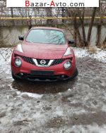 автобазар украины - Продажа 2017 г.в.  Nissan TSA