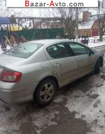 автобазар украины - Продажа 2010 г.в.  Peugeot 407