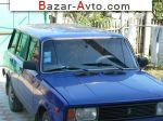 2001 ВАЗ 21043