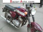 1987 ЯВА 350
