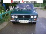 1978 ВАЗ 2102 21023