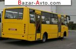 автобазар украины - Продажа 2012 г.в.  Богдан  А-09302 Городской