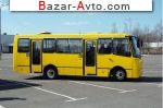 2012 Богдан A-09204 Городской
