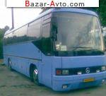 1991 Икарус 366