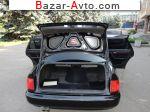 1994 Audi 100