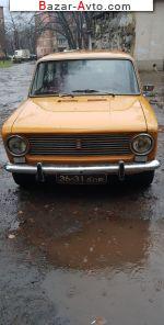 автобазар украины - Продажа 1980 г.в.  ВАЗ 2102