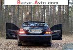 автобазар украины - Продажа 2004 г.в.  Mercedes E E 220 CDI 5G-Tronic (150 л.с.)