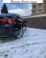 автобазар украины - Продажа 2012 г.в.  BMW 5 Series