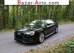 автобазар украины - Продажа 2016 г.в.  Audi A5 2.0 TFSI S tronic quattro (225 л.с.)