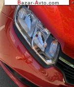 автобазар украины - Продажа 2013 г.в.  Renault Logan 1.2 MT (75 л.с.)