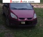 автобазар украины - Продажа 2006 г.в.  Mitsubishi Colt