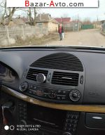 автобазар украины - Продажа 2003 г.в.  Mercedes E 270 CDI 5G-Tronic (177 л.с.)