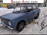 автобазар украины - Продажа 1975 г.в.  ВАЗ 21013