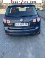 автобазар украины - Продажа 2007 г.в.  Volkswagen Golf 1.6 Tiptronic (102 л.с.)