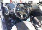 автобазар украины - Продажа 2003 г.в.  Nissan Primera 2.2 dCi MT (138 л.с.)