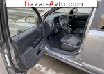 автобазар украины - Продажа 2011 г.в.  Jeep Compass