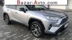 автобазар украины - Продажа 2019 г.в.  Toyota RAV4