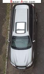 автобазар украины - Продажа 2007 г.в.  Subaru Outback