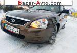 автобазар украины - Продажа 2013 г.в.  ВАЗ 2170 Priora
