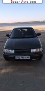 автобазар украины - Продажа 2006 г.в.  ВАЗ 2110 1.6 MT 21104 (89 л.с.)