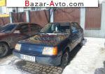 автобазар украины - Продажа 2005 г.в.  ЗАЗ 110307