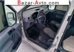 2010 Ford Transit Connect   автобазар