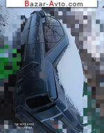 автобазар украины - Продажа 1988 г.в.  Opel Omega