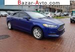 Ford Fusion 2.5 (175 л.с.) 2012, 8800 $
